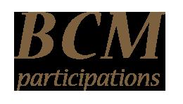 bcm-participations