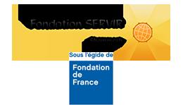 fondation-servir