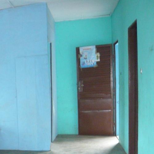 la couleur des murs ong shammesh. Black Bedroom Furniture Sets. Home Design Ideas