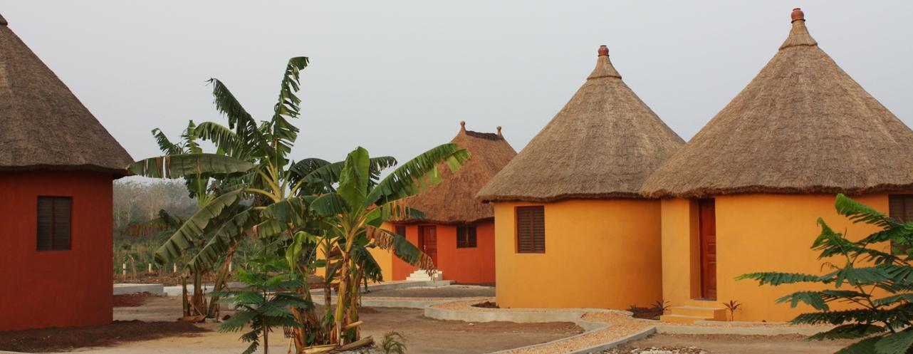 Centre Shammesh-Aliho