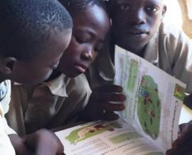 Soutien scolaire dans les écoles primaires