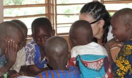 mission-humanitaire-sandrine