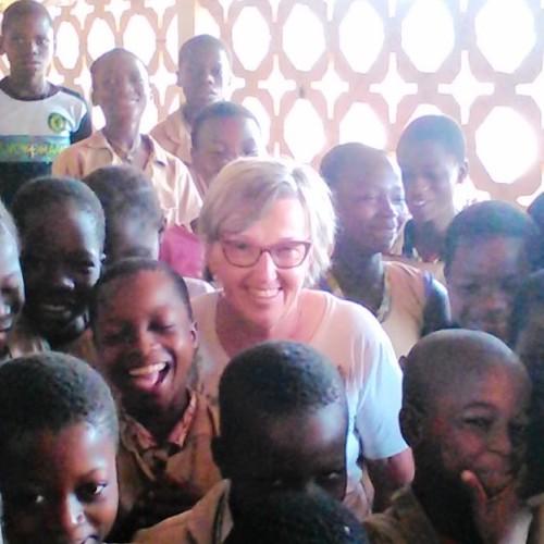 mission-humanitaire-orphelinat