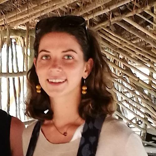 Lola au Bénin